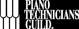 Piano Technician Guild